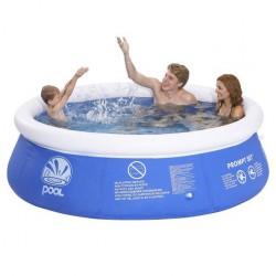 Pool Autoportante Cheke 240 x 63 PoolMarina