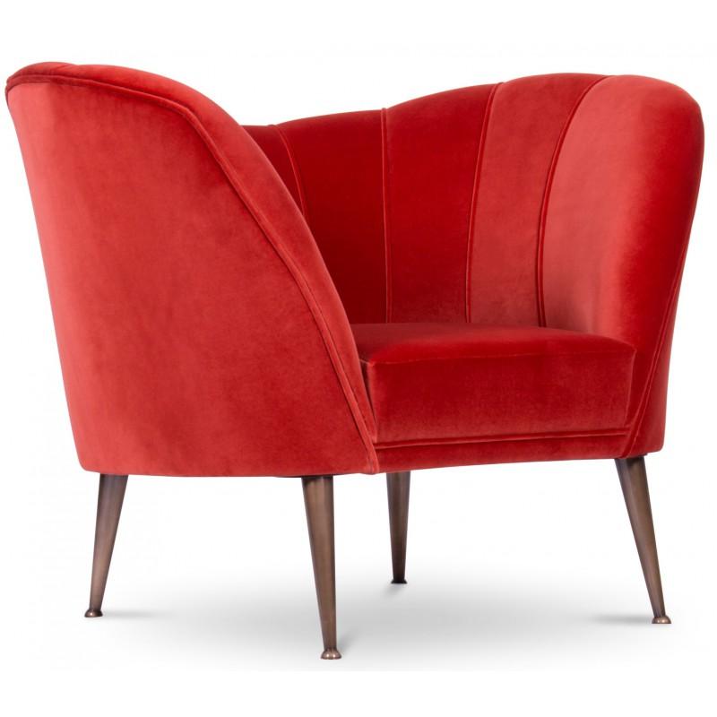 Design stuhl rot designer stuhl rot with design stuhl rot for Design stuhl rot