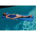Mattress Sunray blue PoolMarina