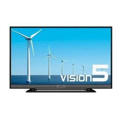 Grundig 28VLE5500BG-LED-TV
