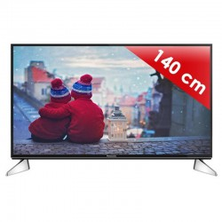 Panasonic 55 Zoll EX 600 E TX Led TV
