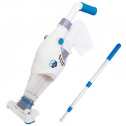 NetSpa Cleaner Super VAC - vacuum for SPA