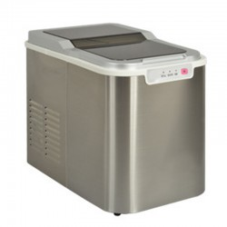 KitchenChef ice machine Ultra Compact