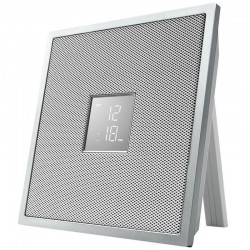 Yamaha Multiroom weiß drahtlose Bluetooth-Lautsprecher