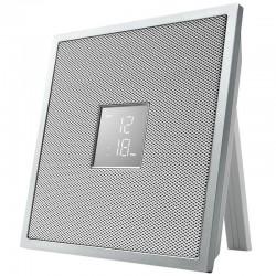 Yamaha Multiroom white wireless Bluetooth speaker