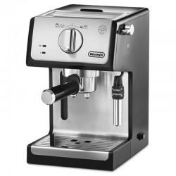 DeLonghi automatische Espressomaschine