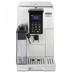 Roboter DeLonghi Kaffee Espresso Dinamica Premium