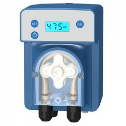Independent of chlorine liquid AVADY Star Redox regulator