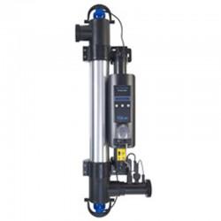 Stérilisateur UV Vulcan PROPOOL PLUS 55w avec Pompe Doseuse