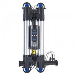 Stérilisateur UV Vulcan PROPOOL PLUS 110w avec Pompe Doseuse
