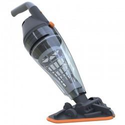 Rechargeable Vektro Pro Kokido pool vacuum