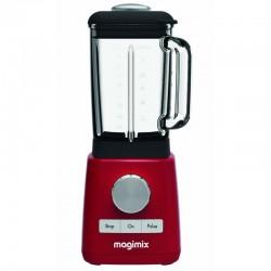 Magimix 11623 rote Mixer