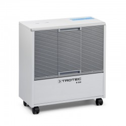 Humidificateur D air Professionnel Trotec B 250