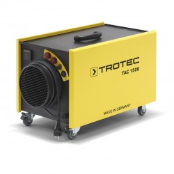 Professional Mobile Trotec TAC 1500 Luftreiniger