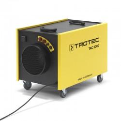Website-Trotec TAC 3000-Luftreiniger