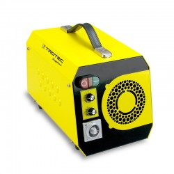 Trotec Geruchs Neutralisator professionelle AirgoPro 8