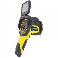 Caméra Thermique Infrarouge Trotec XC300 avec Malette de Transport
