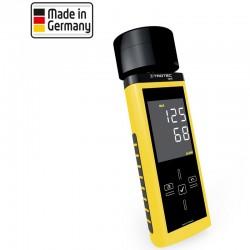 Testeur Humidimètre Trotec à Micro-Ondes T610