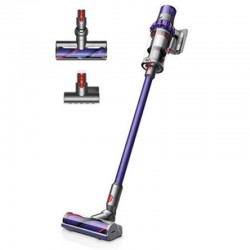 Aspirateur-Balai Cyclone Dyson V10 Animal