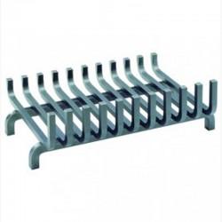 Home shell Zebra grey 11 bars 79 Dixneuf Design grid