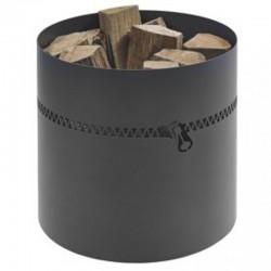 Holz-grauen Stahl Dixneuf Design-Flash-Speicher