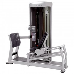 Pro MLP - 500 Mega Power Steelflex Beinpresse