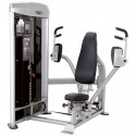 Pec Dec Machine Pro MPD-700 Mega Power Steelflex