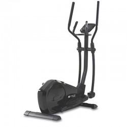 Vélo de Fitness Elliptique Dual Action FS2.5 Xterra