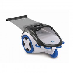 TriVac 500 Hayward Pool robot