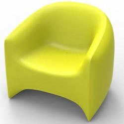 Stuhlschlag Vondom Pistazienmatte