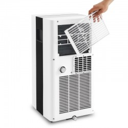 Mobile air conditioner Trotec PAC 2100X Monobloc