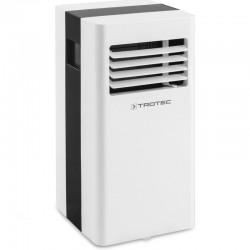Mobile Klimaanlage Trotec PAC 2600X Monobloc