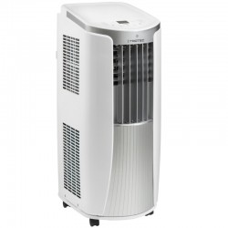 Mobile Klimaanlage Trotec PAC 2610E Monobloc