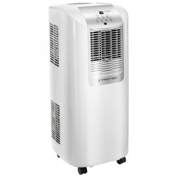 Mobile Klimaanlage Trotec PAC 2010X Monobloc