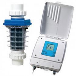 Aquablue Electrolyseurs de Sel BWT EES-SCCI2 80m3
