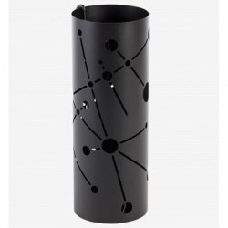 Servant Spektra Black Givré Dixneuf Design