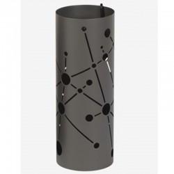 Servant Spektra Grey Steel Dixneuf Design
