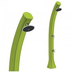 Formidra Happy Green Solardusche 44L