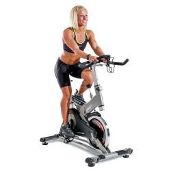 Fahrrad Fitness CB900 Spirit - VerySport