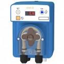 Regulator Avady Star 20 PH Automatic Regulation