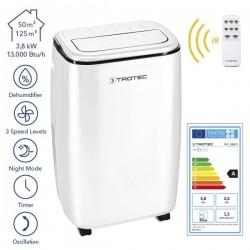 Trotec Mobile PAC 3810 S Klimaanlage bis 125 m3