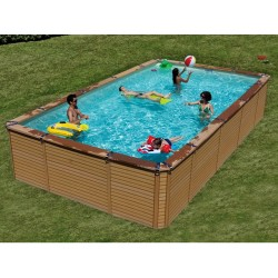 Zodiac Azteck Retangular Pool Offs ground 730 x 400