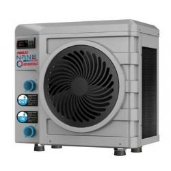 Poolex Nano Action 3 kW heat pump
