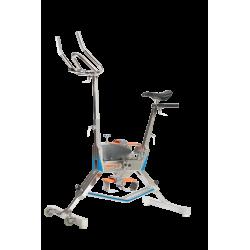 Fahrrad für Pool WR5 Aquafitness - Auswahl VerySport