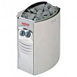 Ofen Harvia 3,5 kw für Sauna Dampfbad