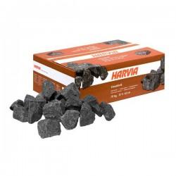 Saunaofen Harvia - 20 kg Steine