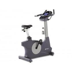 Geist-Fitness-XBU55 Radfahren