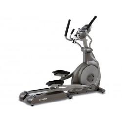 Geist-Fitness CE800 elliptische