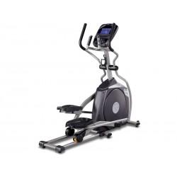 Spirit Fitness XE195 elliptical