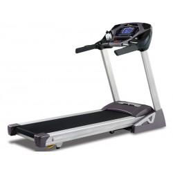 XT385 der Geist-Fitness Laufband
